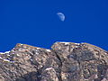 The usual moon pic (5444201029).jpg