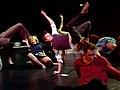 Theater-Adieu-2.jpg