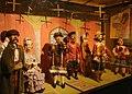 TheaterFigurenMuseum 85.jpg