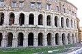 Theatre of Marcellus - Rome, Italy - DSC00591.jpg