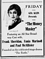 Themoneymaster-1915-newspaper.jpg