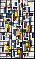 Theo van Doesburg 172.jpg