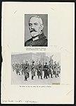 Theobald von Bethmann Hollweg 1856-1921, Duitsch Rijkskanselier van 1909-1917, Bestanddeelnr 158-0849.jpg