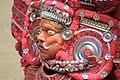 Theyyam face makeup.jpg