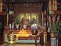 Thien Mu Pagoda1.JPG