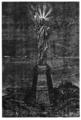 Thomas-Nast-Skeleton-Statue-of-Liberty.png