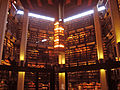 Thomas-fisher-library-1.jpg