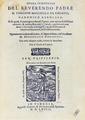Thomas - Opera spirituale, 1568 - 425.tif