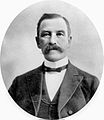 Thomas Bellamy.JPG