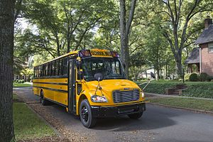 300px Thomas_Built_Buses_Saf T Liner_C2_School_Bus thomas built buses wikipedia  at nearapp.co