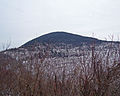 Thomas Cole from Camel's Hump in winter.jpg
