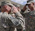 Thomas E. Drew Afghanistan.jpg