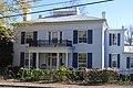 Thomas J. Michie House.jpg