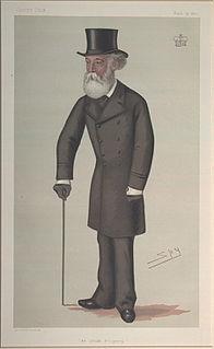 Thomas Taylour, 3rd Marquess of Headfort