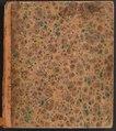 Thomas Wentworth Higginson field notebooks, 1841-1894 (IA thomaswentworth00higgd).pdf
