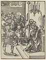 Thomas from the Martyrdom of the Twelve Apostles MET DP841875.jpg