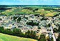 Thouarcé vue aérienne de Bonnezeaux.jpg