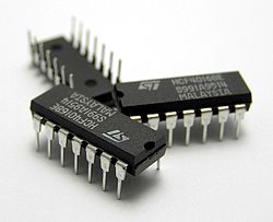 Three IC circuit chips.JPG