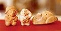 Three Maya Ceramic Ocarinas.jpg