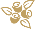 Three Roses Gold R.png