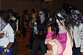 Thrill the World Toronto 2009 2.jpg