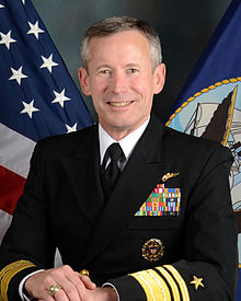 Thumb VADM Branch, Ted.jpg