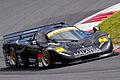 ThunderAsia MT900M 2011 Super GT Fuji 250km.jpg
