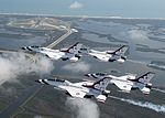 Thunderbirds fly Buzz Aldrin 170402-F-HA566-309.jpg