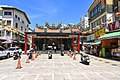 Tian Tan Tian Gong Temple 1661.jpg