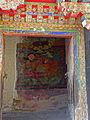 Tibet-5665 - View Large (2649134749).jpg