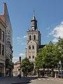 Tienen, parochiekerk Sint-Germanus oeg42838 foto5 2015-06-09 14.59.jpg