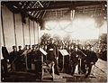 Tienenwal 15 juli 1895.jpg