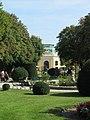 Tiergarten Schönbrunn (6363293695).jpg