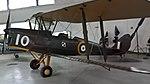 Tiger Moth MLP 01.jpg