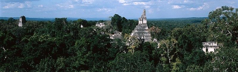 File:Tikalpano.jpg