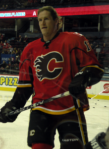 alt=Description de l'image Tim Jackman Flames.png.