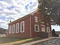 Timber Ridge Christian Church High View WV 2014 10 05 13.JPG