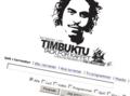 Timbuktu Pirate Bay.PNG
