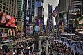 Times Square - panoramio (15).jpg