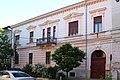 Timisoara, str Miron Costin 2.jpg