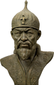 Timur reconstruction03.png