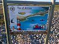 Tip of Africa.jpg