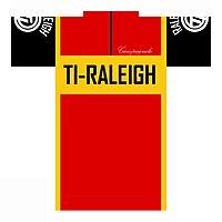 Tiraleigh77.jpg