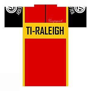 TI–Raleigh - Image: Tiraleigh 77
