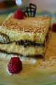 Tiramisu dessert at Noto's in Grand Rapids.jpg