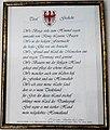 Tirol Gedicht von Karola Unterkircher (2000).jpg
