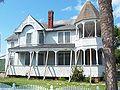 Titusville Pritchard House04.jpg