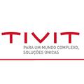 Tivit logotipo.png
