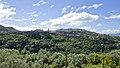Tivoli, Metropolitan City of Rome, Italy - panoramio - trolvag (16).jpg