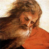 Assumption Of The Virgin Asam